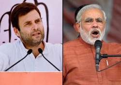 rahul dares pm modi to prove allegations of his british