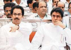 shiv sena mns open talks for alliance in kalyan dombivali