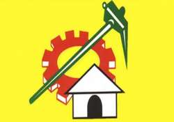ruling tdp wins nandigama assembly bypoll in ap