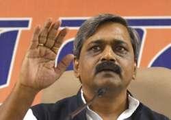 will stage protest if congress opposes e rickshaw bill in