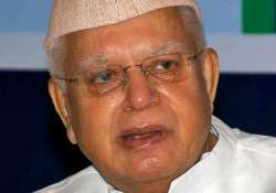 n d tiwari was given sleeping pills for many years says