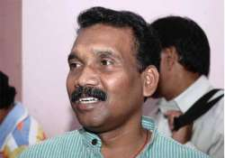 jbsp to contest 14 assembly seats in jharkhand