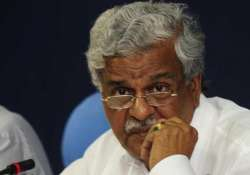 jaiswal allocated three coal blocks in hour after becoming
