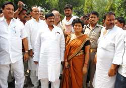 mayawati govt spent crores on paper for roads says shivpal