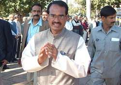 money spent on cm s fast be collected demands congress