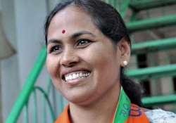 only platitudes not many tickets for women in karnataka