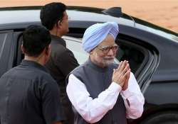 pm should not attend commonwealth summit tamil parties