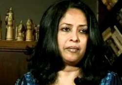 president s daughter shocked over brother abhijit s sexist