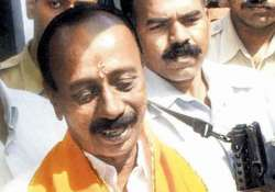 shiv sena mla booked for threatening to strip and thrash