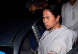 singur case it s a moral victory says mamata