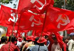 srideep bhattacharya left front nominee in howrah by poll