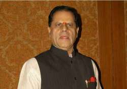 subbarami reddy favours vizag as new capital of ap
