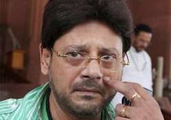 west bengal government appeals against hc order on tmc mp