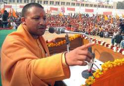 will disassociate if bjp deviates from core agenda says