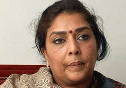 woman s family wanted quiet cremation says congress