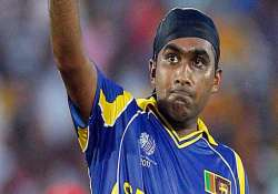 after sangakkara jayawardene also to quit t20is after wc