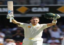 ashes england 24 2 chasing 561 day 3 1st test