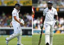 ashes this how england lost six wickets for nine