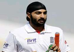 ashes spinner panesar handed suspended ban