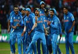asia cup team india face pakistan in do or die clash