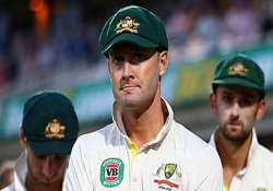 australia gears up for day night test cricket