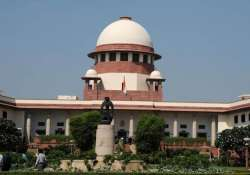 bcci asks sc not to make public players named in sealed