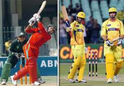 bcci allows pak domestic team to play in champions league