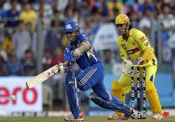 bcci contemplating to shift ipl final from chennai