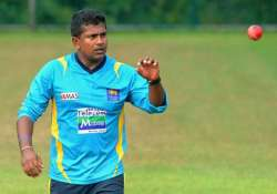 clt20 rangana herath to go back as technical committee