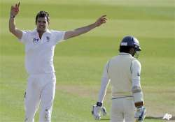 cardiff test sri lanka reaches 207 for 4 at lunch
