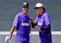 champions trophy india need to forget spot fixing saga
