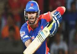 cheap shot to blame ipl for india s poor test show kevin
