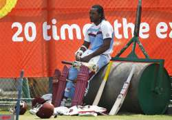 chris gayle s women guests arrested from colombo hotel