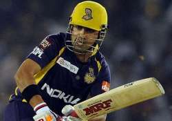 clinical kkr thrash kings xi by 8 wickets