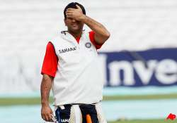 demoralised india eyes odi series with trepidation