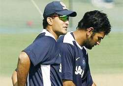 dhoni reaping fruits of seeds sown by ganguly mitter