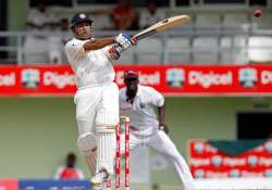 dhoni s journey from ticket collector to express run