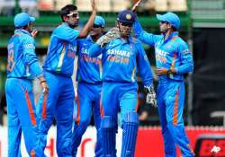 dhoni s rotation policy defies logic nonsense say former