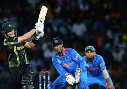 dhoni says don t criticise five bowler theory because of