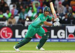 duminy steers south african win over sri lanka