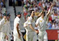 england 226 6 at stumps on day 1 of 4th ashes test