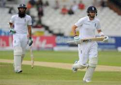 england vs sri lanka scoreboard lunch day 5 2nd test