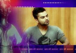 equalling sachin s feat is mission impossible for me virat