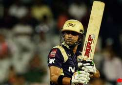 gambhir in doping tangle