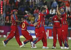 highveld lions win south african t20 challenge final