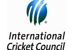 icc cricket committee dwells on menace of suspect actions