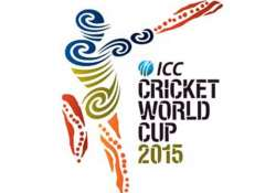 icc keeps minnows in loop for 2015 world cup