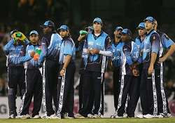 icc wants world xi name to be changed