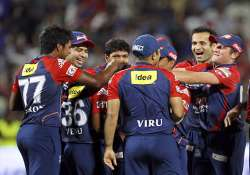 ipl 6 daredevils look for the elusive win