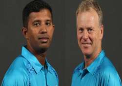 ipl7 dharmasena oxenford to officiate ipl final